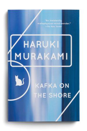 Kafka shore the epub on download